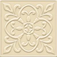 Керамогранит глянцевый для стен Gracia Ceramica 10400000109
