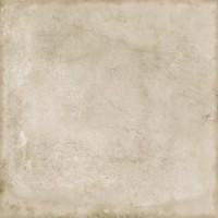 6046-0358  Цемент стайл бежевый 45х45 45x45