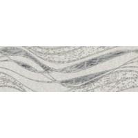 Керамическая плитка   Baldocer TES103426