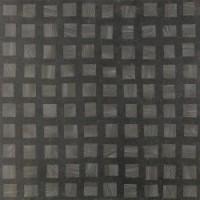 01166 Bits & Pieces Peat BLACK QUAD Nat Ret 60x60
