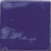Provenza Cobalto 10x10