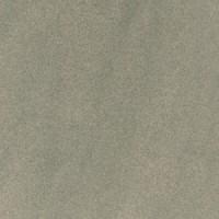 Arkesia Grys Mat. 59,8х59,8