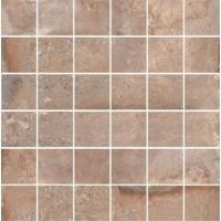 Керамическая плитка  для стен 30x30  Astor СД036Р
