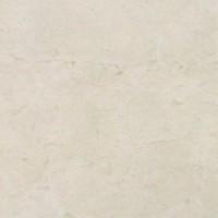 Керамическая плитка 45x45Kerasol TES90292