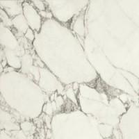Керамогранит для фартука под мрамор 37919 Serenissima Cir