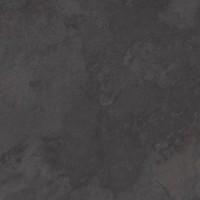 Керамогранит  44.3x44.3  Venis V54600631