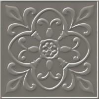 Керамогранит глянцевый для стен Gracia Ceramica 10400000101
