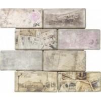 Мозаика    Dune 187286