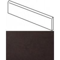 H388 KEVLAR BATTISCOPA 8.5x45