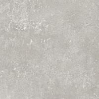 Керамическая плитка TES93723 Halcon (Испания)
