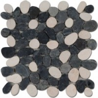 Мозаика GAS3030D12 Diffusion Ceramique (Франция)