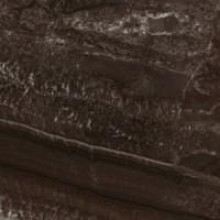 Керамогранит  38.8x38.8  TES12894 Ceracasa