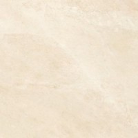 Керамическая плитка TES103008 Benadresa (Испания)