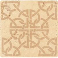 919788 Декор PROVANCE ORNAMENT №4 Stone4Home 10x10