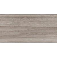 TES16501 Exedra Tiles Silk Riverstone 50x100