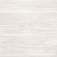 Agate беж матовый Rett 60x60