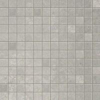 Мозаика TES77112 FAP Ceramiche