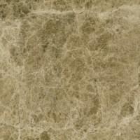 Керамическая плитка  для стен 60x60  L'Antic Colonial L116686001