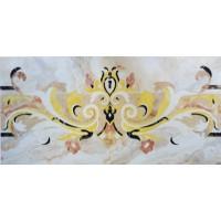 Керамическая плитка TES92727 Infinity Ceramic Tiles (Испания)