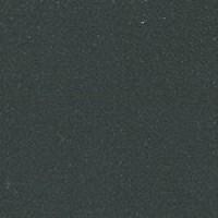 050CANOI  5 BLACK NOI 5x5