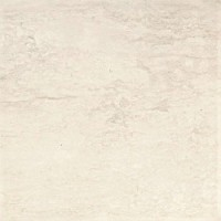 DG0168 Marmo D Digit Travertino Bianco Ret 60x60