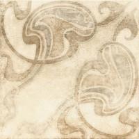 Керамическая плитка  для пола для гаража Saloni 78795098