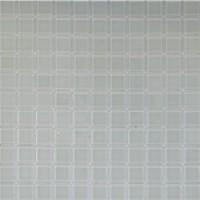 Мозаика  29.5x29.5  Orro Mosaic TES78094