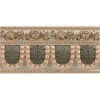 Керамическая плитка TES3089 Pamesa (Испания)