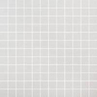 Мозаика  белая В52847 Absolut Keramika