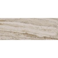 Керамогранит ALLMARBLE TRAVERTINO Marazzi Italy