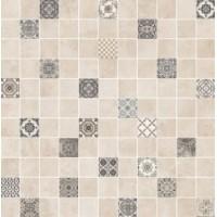 Керамическая плитка  30x30  Lasselsberger 5032-0291-1001