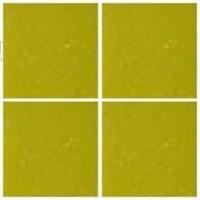 Мозаика  салатовая TES75273 Irida