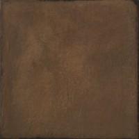 173032  Gea Bruno 47,8 x 47,8 47.8x47.8