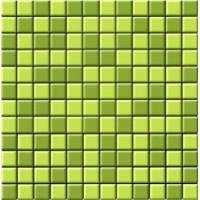 Керамическая плитка  для стен 30x30  Cerrol TES100118