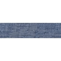 FB v4 Fabric неполированный 15x60