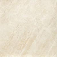 DG0468 Marmo D Digit Marfil Ret 60x60