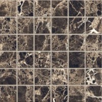 Мозаика  30x30  Estima EL03