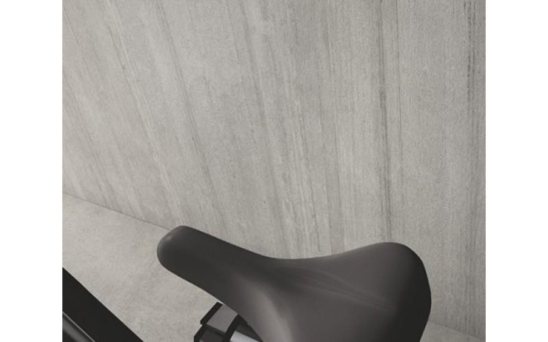 Керамогранит Коллекция Cemento