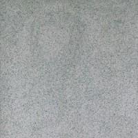 010405001409 Техногрес Профи серый 30x30