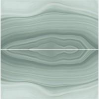 Symmetry Deco Jungle 98,2x98,2