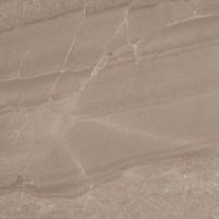 62180  Geostone Terra nat/ret 60Х60 60x60