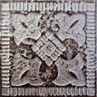 Керамическая плитка TES13661 Polcolorit (Польша)