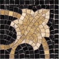 Керамическая плитка TES85796 VIVES (Испания)
