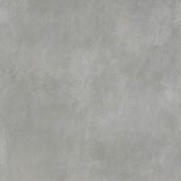 AM82  Evolve Silver 60x60