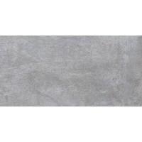 Bastion тёмно-серый 08-01-06-476 20x40