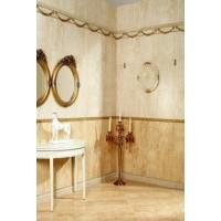 Коллекция Nerea-Orsay