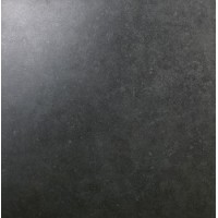 SG156000R  (SG111600R) Сенат черный обрезной 40.2х40.2 40.2x40.2