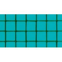 Мозаика  бирюзовая TES77217 Ezarri