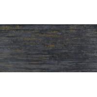 TES4367 Nero Assoluto 30 30x60