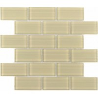 Мозаика TES77399 Caramelle Mosaic (Россия)
